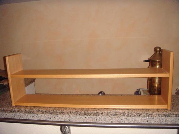 kleinanzeigen kinderzimmer h lsta fun mobil babybett wickelkomode schrank tisch schreibtisch. Black Bedroom Furniture Sets. Home Design Ideas