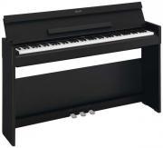 Klavier E-Piano