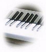 Klavier stimmen , Klavierstimmer ,