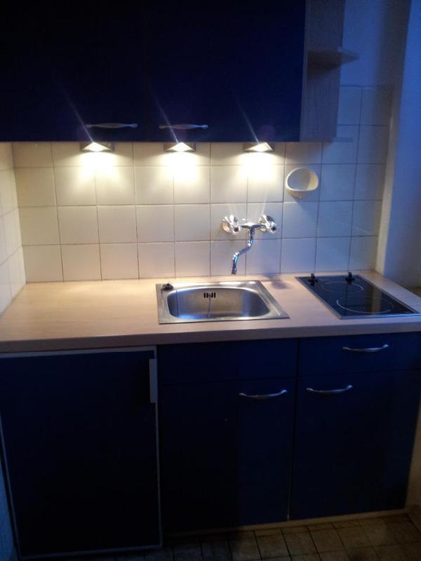 Kleine Küche Kaufen | Kochkor.Info