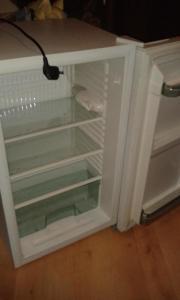 Kleiner Kühlschrank, Günstig