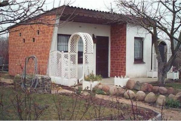 kleingarten 340 qm massives gartenhaus 24 qm keller 5. Black Bedroom Furniture Sets. Home Design Ideas