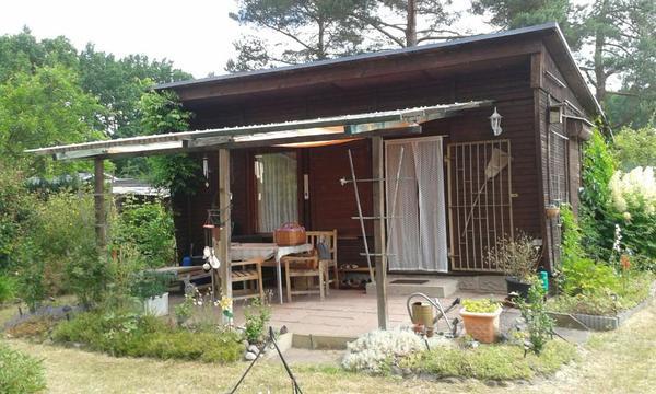 kleingarten wochenendgrundst ck 16341 berlin zepernick r bellweg in panketal schreberg rten. Black Bedroom Furniture Sets. Home Design Ideas