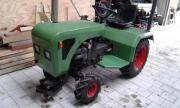 Kleintraktor HaKo D522,