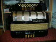 knopfharmonika