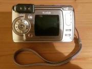Kodak Easyshare DX