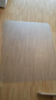 KOLON Fußbodenschutz / Bodenschutzmatte