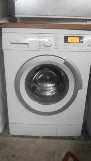 Kombi Angebot Waschmaschine