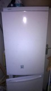 Kombi kühlschrank