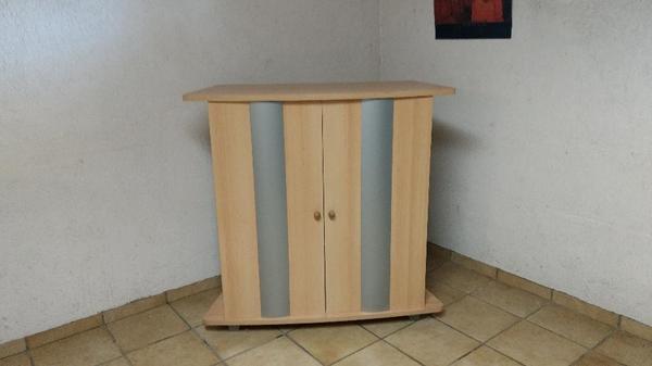 Wohnzimmerschränke, Anbauwände - gebraucht und neu kleinanzeigen ...