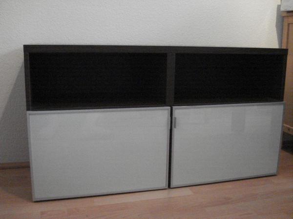 komplett einrichtungen m bel wohnen wiesbaden gebraucht kaufen. Black Bedroom Furniture Sets. Home Design Ideas