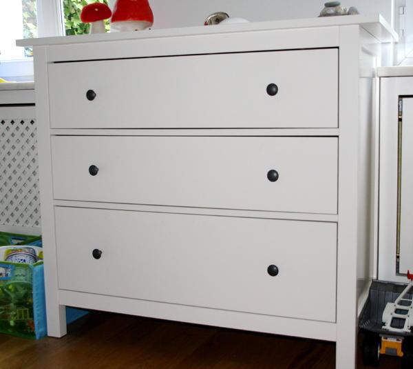 kinderzimmer weiss neu und gebraucht kaufen bei. Black Bedroom Furniture Sets. Home Design Ideas