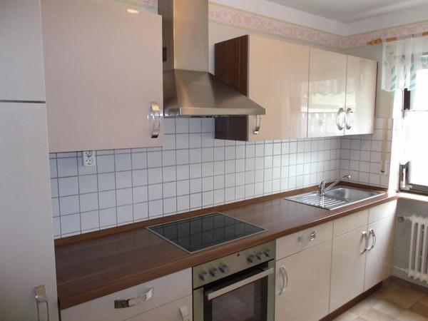 k chen m bel wohnen w rzburg gebraucht kaufen. Black Bedroom Furniture Sets. Home Design Ideas