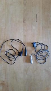 Kopfhörer Adapter für