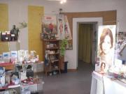 Kosmetik- und Fußpflegesalon