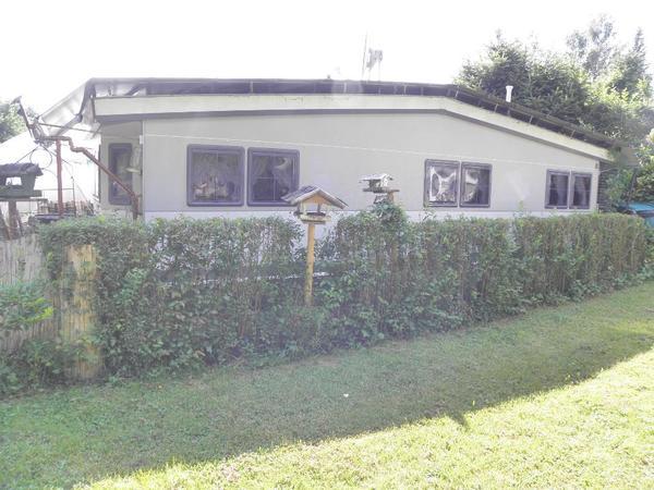 kpl ausgebauter ww hobby landhaus im westerwald n he montabaur in roth ferienimmobilien. Black Bedroom Furniture Sets. Home Design Ideas