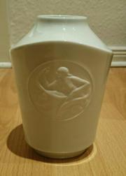 KPM Berlin Vase