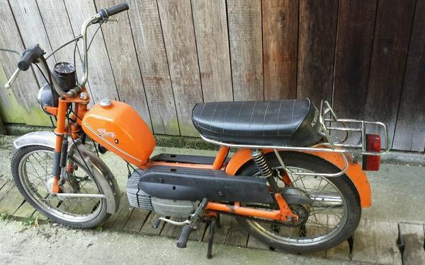kreidler flory kleinanzeigen auto motorrad. Black Bedroom Furniture Sets. Home Design Ideas