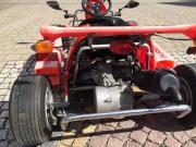 Kreidler Kart F100