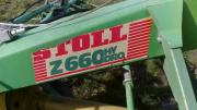 kreiselheuer STOLL Z660