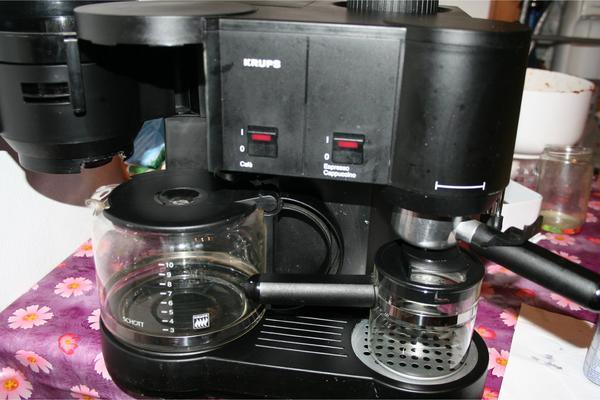kaffeemaschine penny inspirierendes design. Black Bedroom Furniture Sets. Home Design Ideas