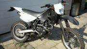 KTM LC4 400