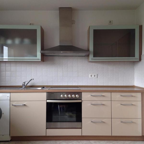 kleinanzeigen gebraucht kaufen und verkaufen bei. Black Bedroom Furniture Sets. Home Design Ideas