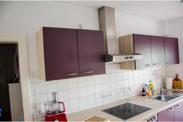 Herd unterschrank neu und gebraucht kaufen bei dhd24com for Ablufthaube küche