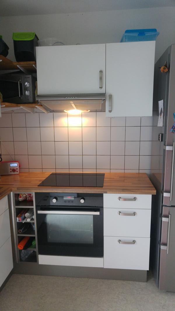 Best Komplette Küche Gebraucht Ideas - Ridgewayng.com ...