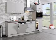 Küchen E-Geräte