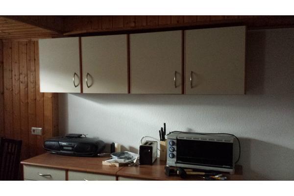 Küchen teile Kleinanzeigen aus Dielheim Rubrik