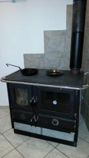 kaminofen wasserfuehrend haushalt m bel gebraucht und neu kaufen. Black Bedroom Furniture Sets. Home Design Ideas