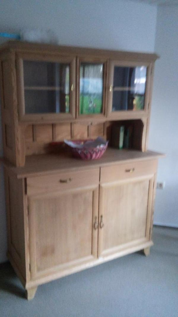 k chenschrank antik in ladenburg k chenm bel schr nke. Black Bedroom Furniture Sets. Home Design Ideas