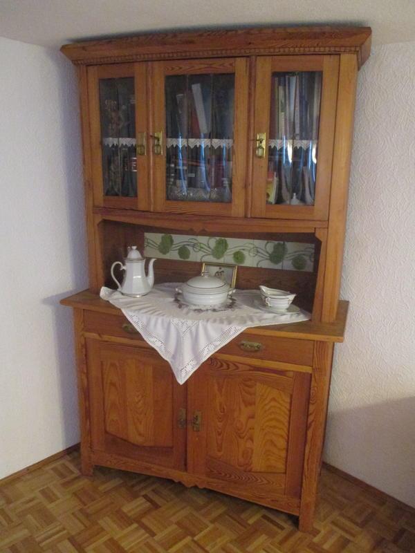 k chenschrank sch n neu und gebraucht kaufen bei. Black Bedroom Furniture Sets. Home Design Ideas