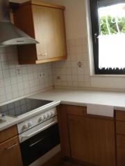 Küchenverkauf : Einbauküche L-