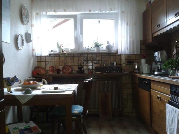 Komplett Küchen Küchen Ludwigshafen am Rhein gebraucht