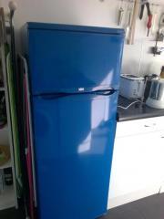Kühl-Gefrierschrank-Kombi