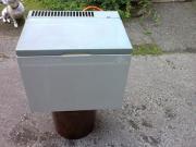 Kühlbox Grönland CTL