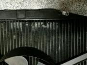 Kühler ZX9R ZXR750