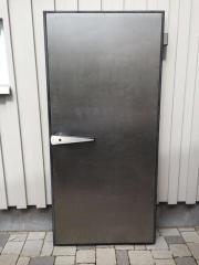 Kühlraum, Kühlzelle