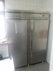Kühlschrank -Gastronomie Kühlschrank
