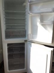 Kühlschrank/ Gefrierschrank