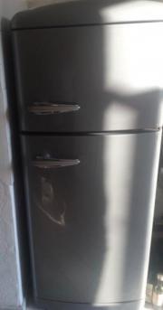 Kühlschrank Gorenje, Retro,