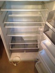 Kühlschrank gut erhalten