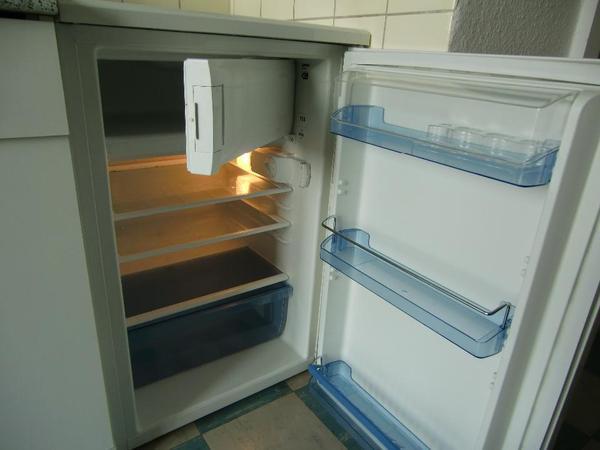 k hlschrank mit gefrierfach gorenje rb4139 in mannheim k hl und. Black Bedroom Furniture Sets. Home Design Ideas