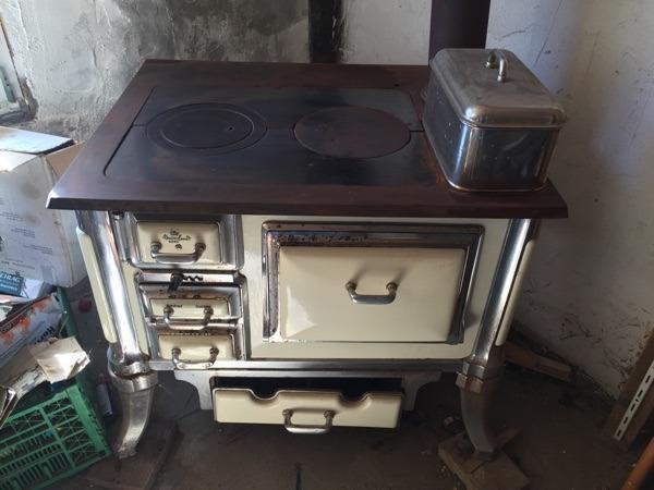 alte fen neu und gebraucht kaufen bei. Black Bedroom Furniture Sets. Home Design Ideas