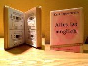 Kurt Tepperwein `Alles