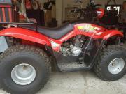 Kymco MXer 150-