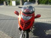 kymko roller125