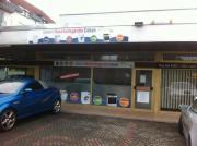 Ladengeschäft in Mannheim-